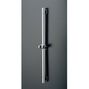 TOTO:シャワー周辺器具 スライドバー 型式:TS131A1 haikanbuhin