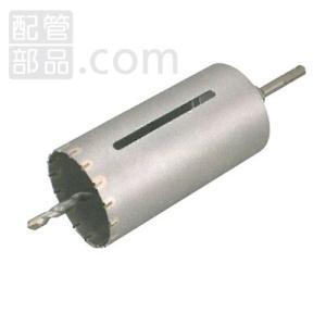 サンコーテクノ:オールコアドリルL150シリーズLAタイプ 型式:LA-50-SDS|haikanbuhin