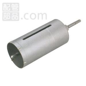 サンコーテクノ:オールコアドリルL150シリーズLSタイプ 型式:LS-70-SDS|haikanbuhin