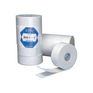 因幡電機産業:断熱粘着テープ 型式:DHF-50|haikanbuhin