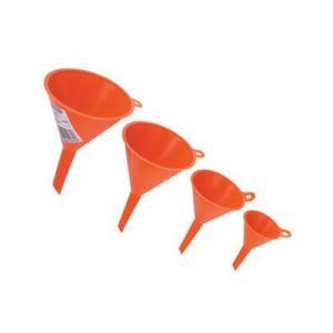 プレッソル(PRESSOL):ジョウゴセット <02360> 型式:02360|haikanbuhin