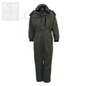 藤和 防寒ツナギ  7620-51-L haikanbuhin