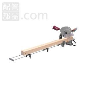マキタ:ホルダアームアッセンブリ 型式:134298-8|haikanbuhin