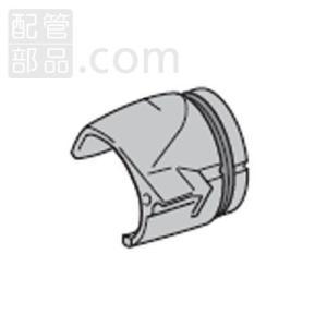 マキタ:ノズルセット品 型式:194302-5|haikanbuhin