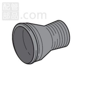 マキタ:ジョイント55アッセンブリ 型式:JPA122275|haikanbuhin