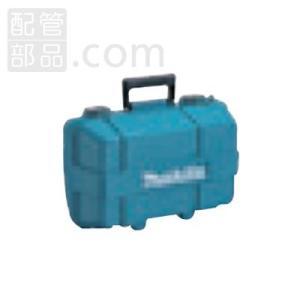 マキタ:プラスチックケース 型式:824892-1|haikanbuhin