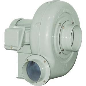 昭和電機:昭和 電動送風機 コンパクトシリーズ(0.4kW) EP-04S 型式:EP-04S haikanbuhin