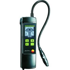 テストー:テストー 冷媒ガス検知器 TESTO316-4SET2 型式:TESTO316-4SET2|haikanbuhin