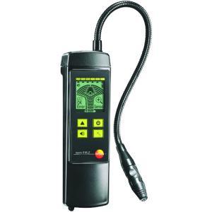 テストー:テストー ガス漏れ検知器 TESTO316-2 型式:TESTO316-2|haikanbuhin