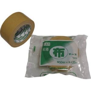 菊水テープ:菊水 布粘着テープ914 50mm×25m 914-50 型式:914-50|haikanbuhin