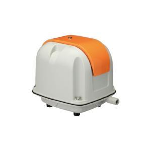 ●メーカー:安永エアポンプ ●型式:AP-30 ●電圧:単相AC100V ●周波数:50/60Hz ...