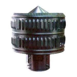 フカガワ:防爆ベンチレーター 型式:VNTL-S-200SP|haikanbuhin