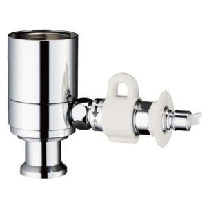 タカギ:みず工房クリーン みず工房クローレ(JY297)専用分岐水栓 型式:JH9032