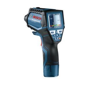 ●メーカー:ボッシュ ●型式:GIS1000C ●測定距離:0.1-5m ●表面温度:-40-100...