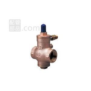 アイエス工業所 ねじ込み式定水位弁(呼び径 25・40・50mm) FSV FSV-40(PV13)