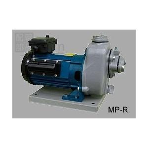寺田ポンプ製作所 工業・建築設備用陸上ポンプ MP3N-0041TR-60Hz|haikanbuhin