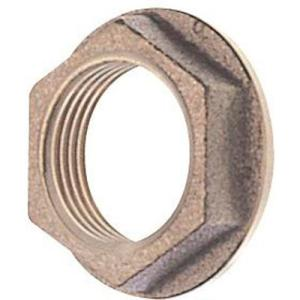 SANEI(旧:三栄水栓製作所):ロックナット 型式:U7-26-13