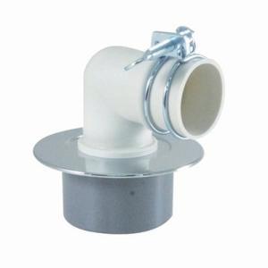 ミヤコ:洗濯機排水金具 M44FPL|haikanbuhin