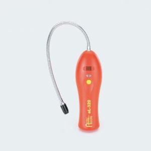 イチネンタスコ(旧:タスコジャパン):可燃性ガス検知器 型式:TA430HD|haikanbuhin