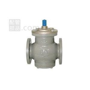 アイエス工業所 F号ボールタップ(フランジ式)(呼び径80mm)  FSV-80-L(P  FSV-80-L(PV20)