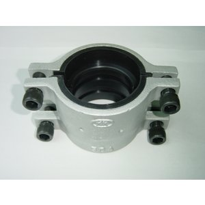 児玉工業 圧着ソケット 鋼管兼用型 S40A|haikangennosuke1