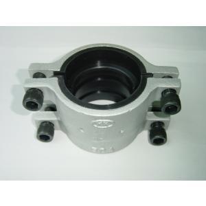 児玉工業 圧着ソケット 鋼管兼用型 W150A|haikangennosuke1