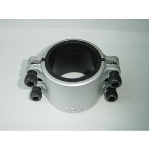 児玉工業 圧着ソケット 鋼管直管専用型 L100A×1/2|haikangennosuke1