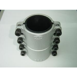 児玉工業 圧着ソケット 鋼管直管専用型 L100A|haikangennosuke1