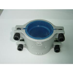 児玉工業 圧着ソケット 塩ビ管兼用型(継手部・直管部)VP20A|haikangennosuke1