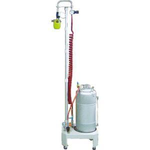 特長:●ドライフォグを噴霧する省エネ2流体加湿器のポータブルセットです。●工事業者による施工は不要、...