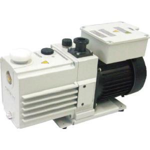 ULVAC 単相100V 油回転真空ポンプ GHD-101A ( GHD101A                        ) haikanshop