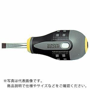バーコ エルゴドライバースタビィタ BE-8350 ( BE8350 )|haikanshop