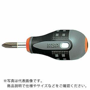 バーコ エルゴドライバー+スタビィ BE-8601 ( BE8601 )|haikanshop