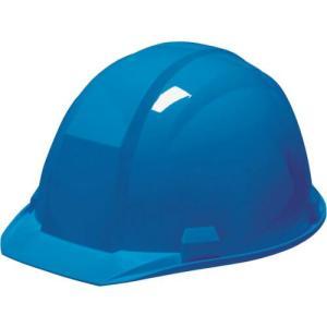 DIC A−01型 耐電用ヘルメット スカイブルー A01-HA1E-B ( A01HA1EB ) haikanshop