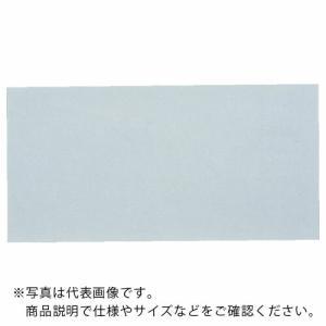 [特長] ●シートに内蔵した微小なガラスビーズで、入射光を光源方向に反射する再帰性反射シートです。 ...