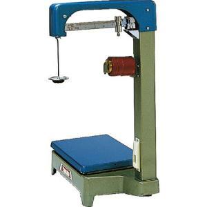 [特長] ●用途に応じて計れる機種を選べます。 ●150kg以上はすべて車輪付です。 [仕様] ●秤...