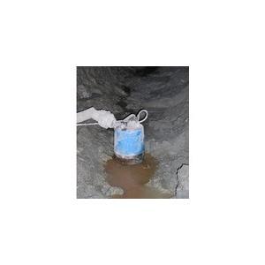 ツルミ 一般工事排水用水中ハイスピンポンプ 50HZ LB-250 ( LB25050HZ )|haikanshop|02