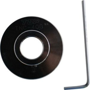 [特長] ●インパクトドライバーとディスクグラインダーに着脱可能です。 [仕様] ●摘要:ガイド板 ...