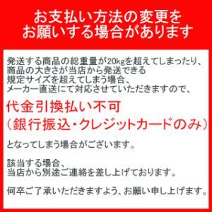 カミキ 防振手袋 天然牛表革製 TC-1 ( TC1 )|haikanshop|03