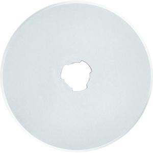 OLFA 円形刃60ミリ替刃1枚入ブリスター RB60の商品画像