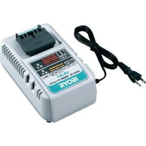 リョービ 充電アダプター BC-1400L ( BC1400L )|haikanshop