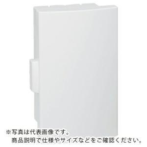 河村電器 プラボックス SPN 2020-10