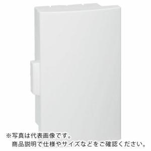 河村電器 プラボックス SPN 3520-16