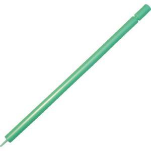 [特長] ●綿棒と異なり軸部分とスポンジ部分を分離できます。スポンジ部が汚れたら交換して再利用できる...