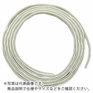 槌屋 すき間モヘヤシール グレー 6mm×6mm×2m NO6060-B ( NO6060B ) haikanshop