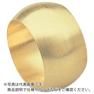 ASOH リング玉 Φ8 RB-1008の関連商品6