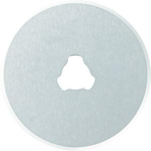 OLFA 円形刃28ミリ替刃2枚入ブリスター ...の関連商品4