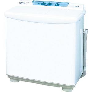 日立 2槽式洗濯機 PS-80SW ( PS80SW )
