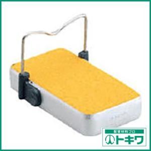 HOZAN コテ先クリーナー H-8 ( H8 )