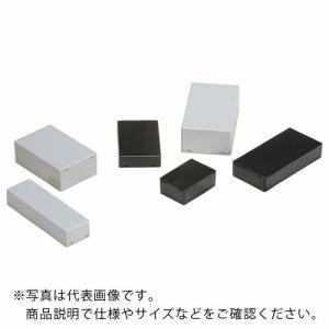 [特長] ●ワンタッチ開閉式構造です。内部スペースが広く使用可能です。 [仕様] ●色:ブラック ●...